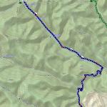 10-trail Day 4