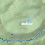 14-Trail Day 6