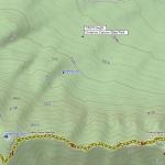 22-Trail day 10