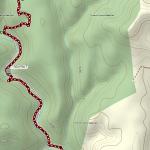 4-Trail day 1