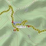 8-Trail Day 3